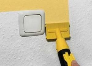 боядисване