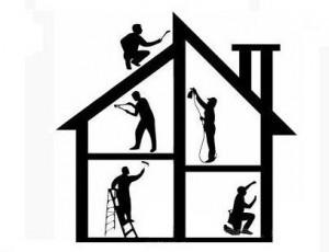 Строителство и луксозни ремонти до ключ