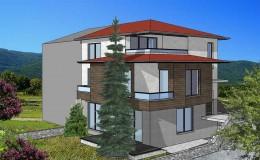 еднофамилна-жилищна-сграда