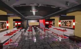 нощен-клуб-изглед-2
