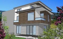 еднифамилна-жилищна-сграда-3