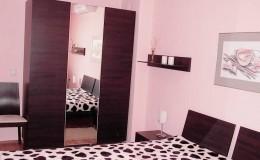 апартамент-велинград-1
