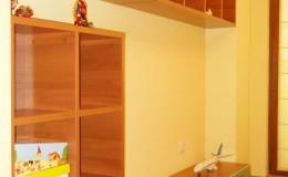 обзавеждане-апартамент-10