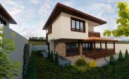 еднофамилна-къща-2