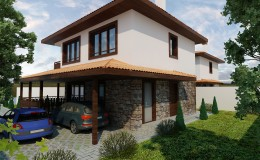 еднофамилна-къща-3