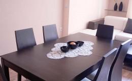 апартамент-велинград-3