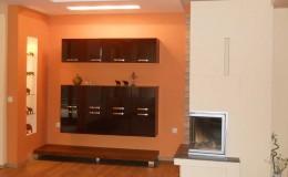 обзавеждане-апартамент-4