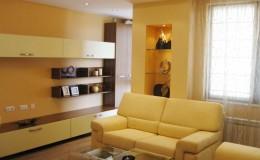обзавеждане-апартамент-5