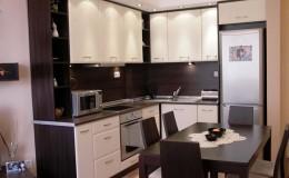 апартамент-велинград-5