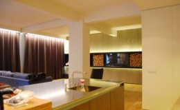луксозен-ремонт-апартамент-1