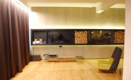луксозни-ремонти-апартамент-10