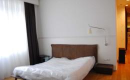 луксозен-ремонт-апартамент-11