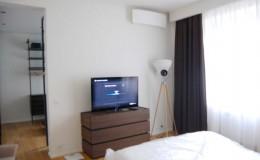 луксозни-ремонти-апартаменти-12