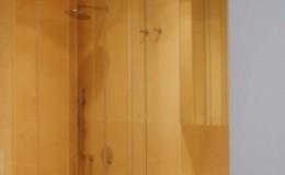луксозни-ремонти-апартаменти-13
