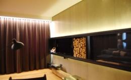 луксозни-ремонти-апартамент-2