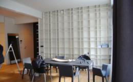 луксозни-ремонти-апартаменти-3