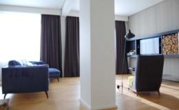 луксозни-ремонти-апартамент-4