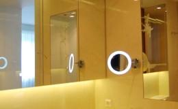 луксозен-ремонт-апартамент-5