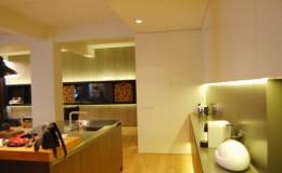 луксозен-ремонт-апартамент