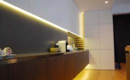 луксозни-ремонти-апартамент-8