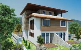еднофамилна-жилищна сграда-бачково-1
