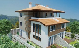 еднофамилна-жилищна сграда-бачково-3