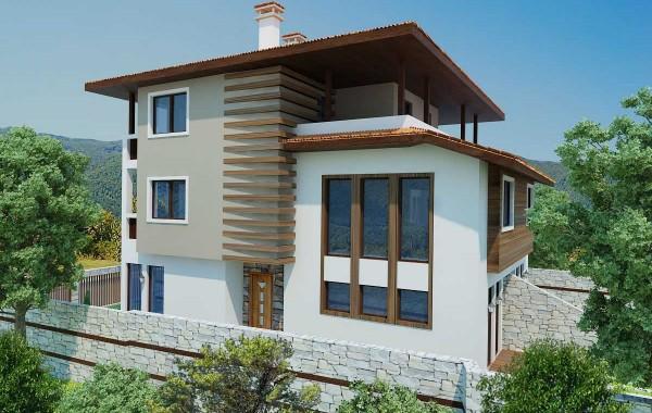 еднофамилна-жилищна сграда-бачково-2