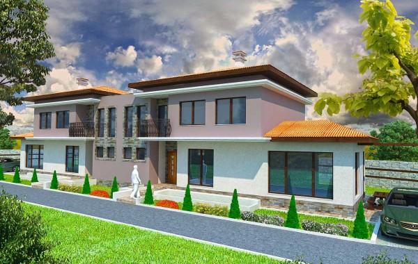 еднофамилна-жилищна-сграда-1