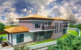 еднофамилна-жилищна-сграда-3