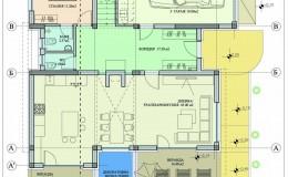 02-еднофамилна-къща-етаж-1