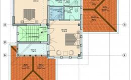 еднофамилна-къща-етаж-2
