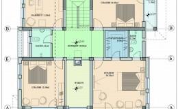 03-еднофамилна-къща-етаж-2