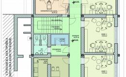 реконструкция-офис-сграда-етаж-1