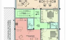 реконструкция-офис-сграда-етаж-2