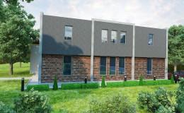 реконструкция-офис-сграда-изглед-4