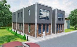 реконструкция-офис-сграда-изглед-1