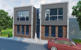 реконструкция-офис-сграда-изглед-2