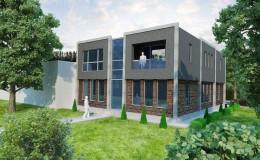 реконструкция-офис-сграда-изглед-3