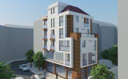 Жилищна-сграда-търговски-обекти-изглед-1