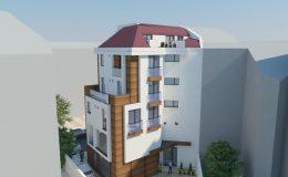 Жилищна-сграда-търговски-обекти-изглед-4