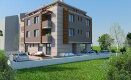 жилищна-сграда-с-търговски-обекти-баделема-3