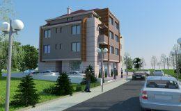 жилищна-сграда-с-търговски-обекти-2