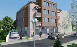 жилищна-сграда-с-търговски-обекти-баделема-1