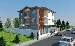 жилищна-сграда -с-търговски обект-11