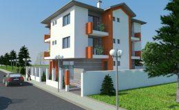 жилищна-сграда-с-търговски обект-33
