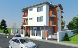 жилищна-сграда-с-търговски обект-22