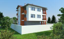 жилищн-сграда-с-търговски обект-44
