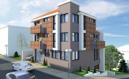 жилищна-сграда-търговски-обект-01