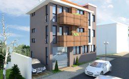 жилищна-сграда-търговски-обект-02