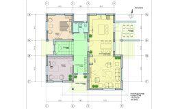 еднофамилна-къща-моминско-етаж-1